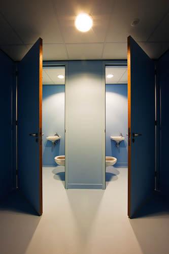 orka gietvloeren design betonlook of industri le. Black Bedroom Furniture Sets. Home Design Ideas
